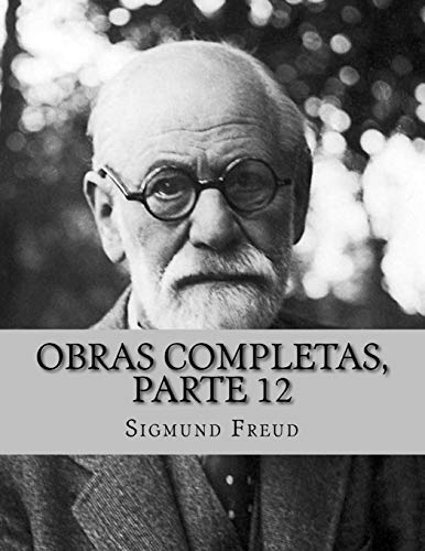 obras-completas-parte-12-spanish-edition