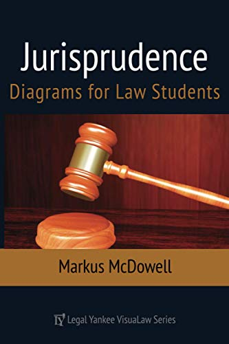 jurisprudence-diagrams-for-law-students-visualaw-series-volume-8