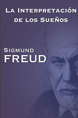 la-interpretacin-de-los-sueos-spanish-edition