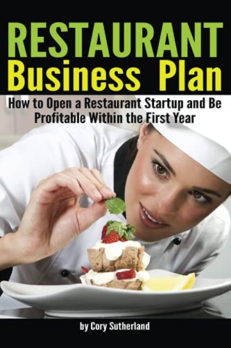 restaurant-business-plan-how-to-open-a-restaurant-startup-and-be-profitable-within-the-first-year
