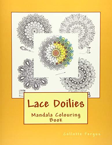 lace-doilies-mandala-colouring-book