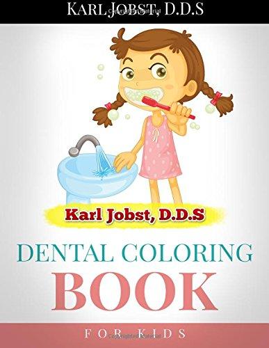 karl-jobst-dds-dental-coloring-book-for-kids