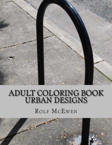 adult-coloring-book-urban-designs