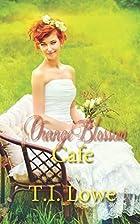 Orange Blossom Cafe: Christian Contemporary…