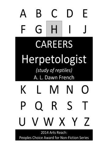careers-herpetologist-study-of-reptiles