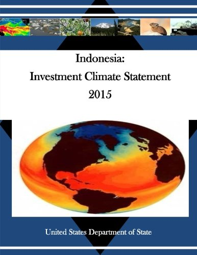 indonesia-investment-climate-statement-2015