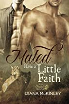 Mated: Have a Little Faith (Volume 1) by…