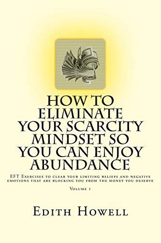 how-to-eliminate-your-scarcity-mindset-so-you-can-enjoy-abundance
