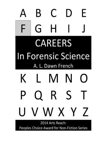careers-in-forensic-science