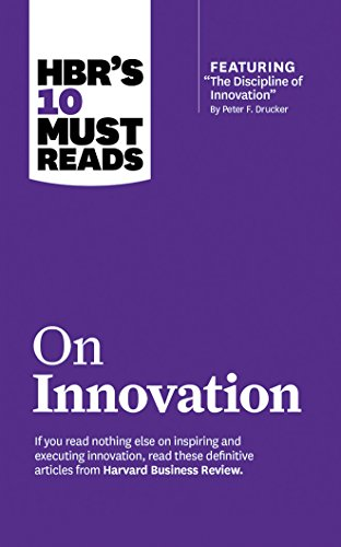 hbrs-10-must-reads-on-innovation