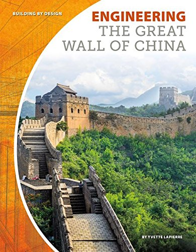 engineering-the-great-wall-of-china-building-by-design