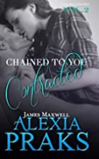 Chained to You: Contracted (Dark…
