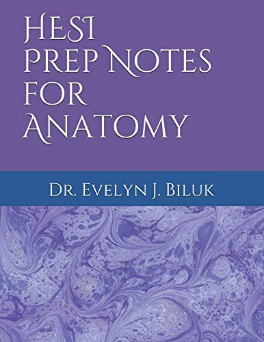 hesi-prep-notes-for-anatomy