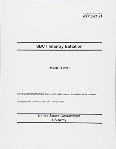 army-techniques-publication-atp-3-2121-sbct-infantry-battalion-march-2016
