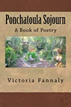 Ponchatoula Sojourn by Mrs. Victoria G.…