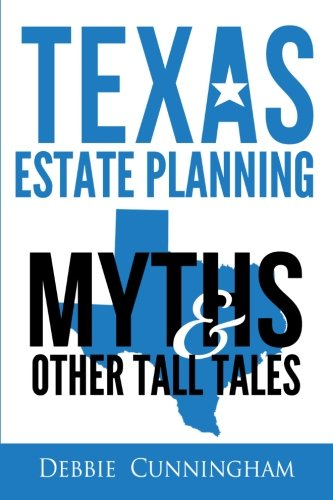 texas-estate-planning-myths-and-other-tall-tales