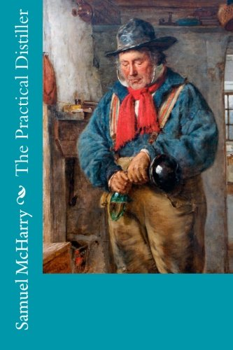 the-practical-distiller