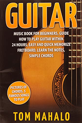guitarguitar-music-book-for-beginners-guide-how-to-play-guitar-within-24-hours-guitar-lessons-guitar-book-for-beginners-fretboard-notes-chords