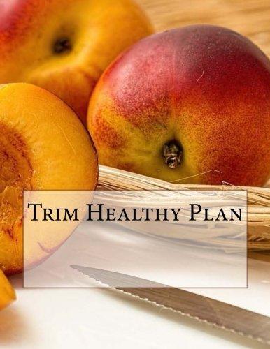 trim-healthy-plan