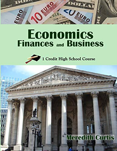 economics-finances-business-one-credit-high-school-course-homeschooling-high-school-to-the-glory-of-god