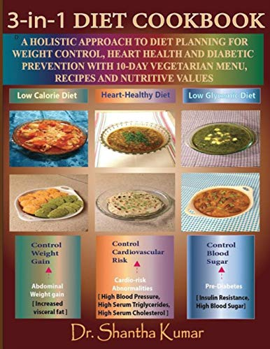 3-in-1-diet-cookbook-a-holistic-approach-to-vegetarian-diet-planning