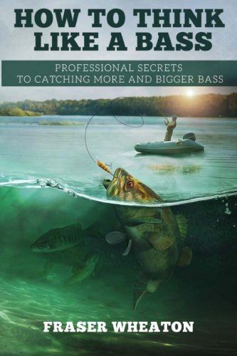 how-to-think-like-a-bass-professional-secrets-to-catching-more-and-bigger-bass