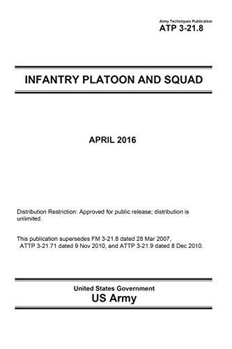 army-techniques-publication-atp-3-218-infantry-platoon-and-squad-april-2016