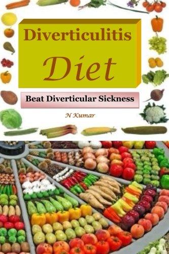 diverticulitis-diet-beat-diverticular-sickness