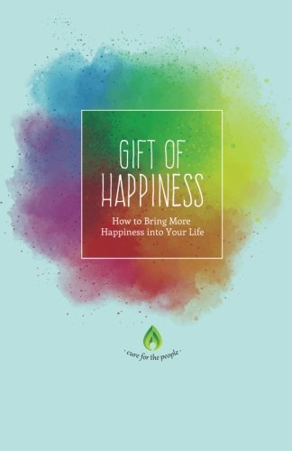 gift-of-happiness-how-to-bring-more-happiness-into-your-life-positive-thinking-self-love-positive-mindset-how-to-be-happy