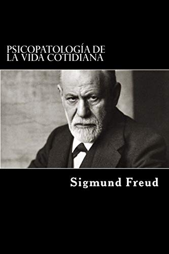 psicopatologa-de-la-vida-cotidiana-spanish-version-spanish-edition