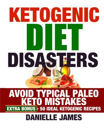 ketogenic-diet-disasters