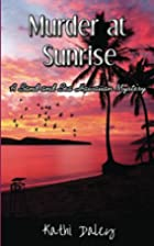 Murder at Sunrise (Sand and Sea Hawaiian…
