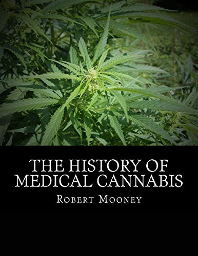 the-history-of-medical-cannabis