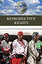 Reproductive rights by Kathryn Roberts