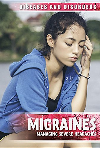 migraines-managing-severe-headaches-diseases-and-disorders