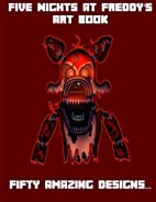 Five Nights at Freddy's - Unofficial…