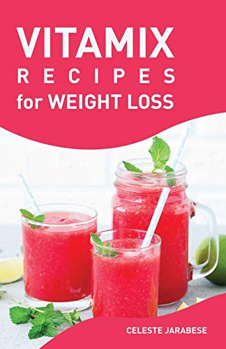 vitamix-recipes-for-weight-loss