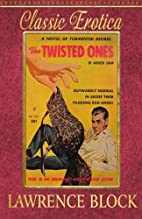 The Twisted Ones (Collection of Classic…