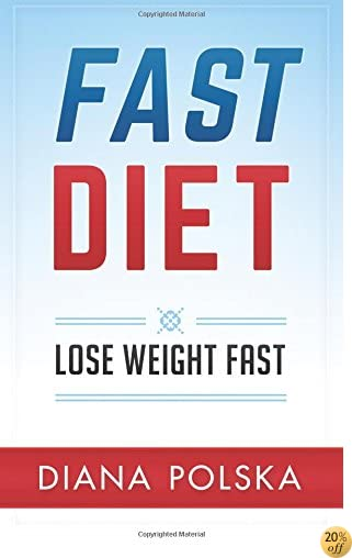 Fast Diet: Lose Weight Fast