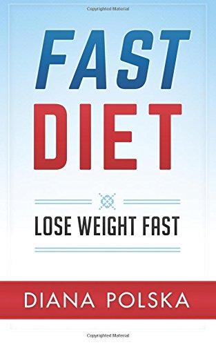fast-diet-lose-weight-fast