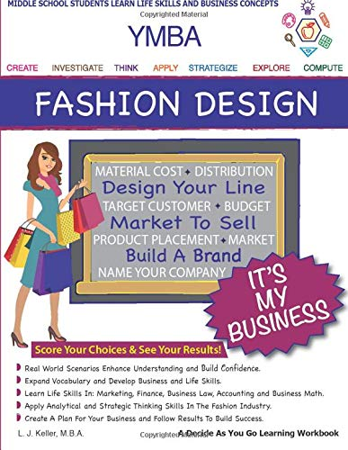 ymba-its-my-business-fashion-design-a-choose-as-you-go-learning-adventure