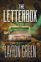 The Letterbox by Layton Green