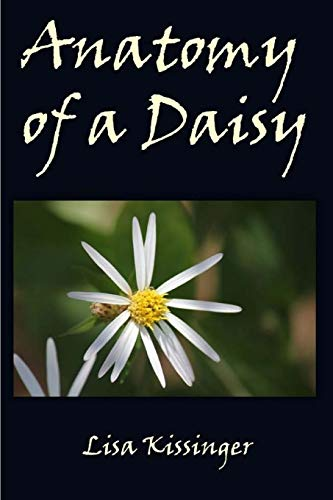 anatomy-of-a-daisy