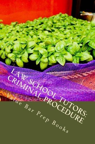 law-school-tutors-criminal-procedure-criminal-procedure-laid-out-for-law-students
