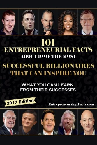 101-entrepreneurial-facts-about-10-of-the-most-successful-billionaires-what-you-can-learn-from-their-successes