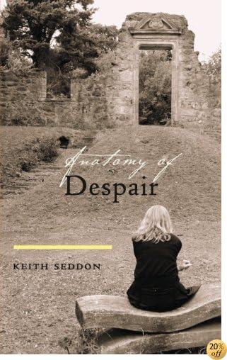 Anatomy of Despair