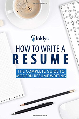 how-to-write-a-resume-the-complete-guide-to-modern-resume-writing