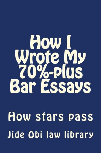 how-i-wrote-my-70-plus-bar-essays-how-stars-pass