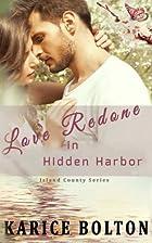 Love Redone in Hidden Harbor (Island County…