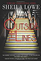 Outside the Lines (Forensic Handwriting…
